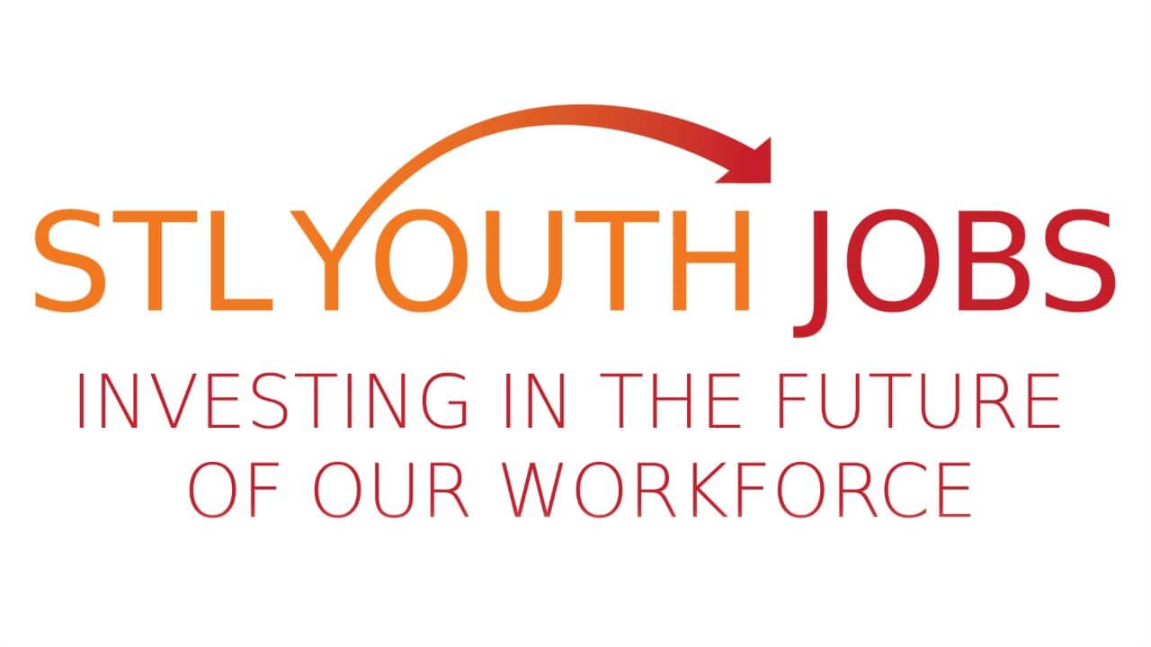 STL Youth Jobs