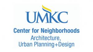 UMKC Center for Neighborhoods