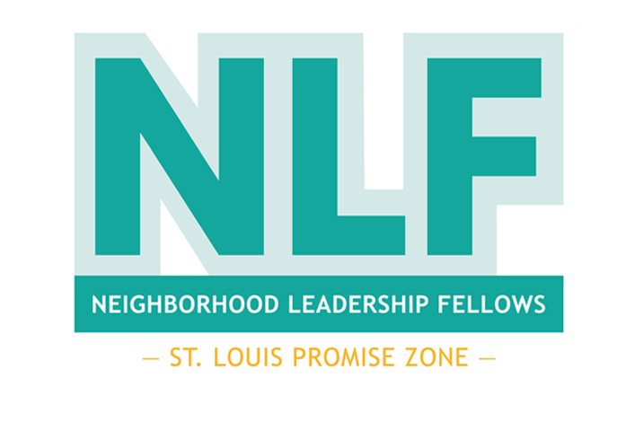 Creating Whole Communities NLF