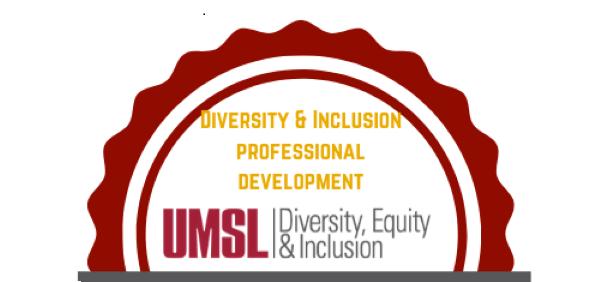 Diversity, Equity & Inclusion Community Workshops
