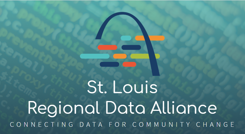 St. Louis Regional Data Alliance