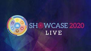 Charting the LifeCourse Virtual Showcase 2020