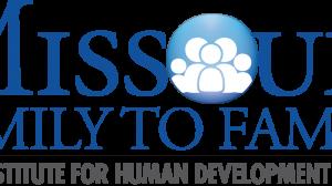 """Missouri Family to Family """"Good Life"""" Groups"""