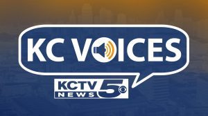KC Voices [podcast]: We Beg to Differ on Panhandling