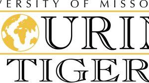 Tourin' Tigers