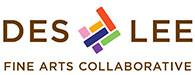 Des Lee Fine Arts Education Collaborative