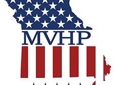 Missouri Veterans History Project