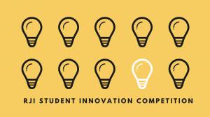 RJI Student Innovation Competition
