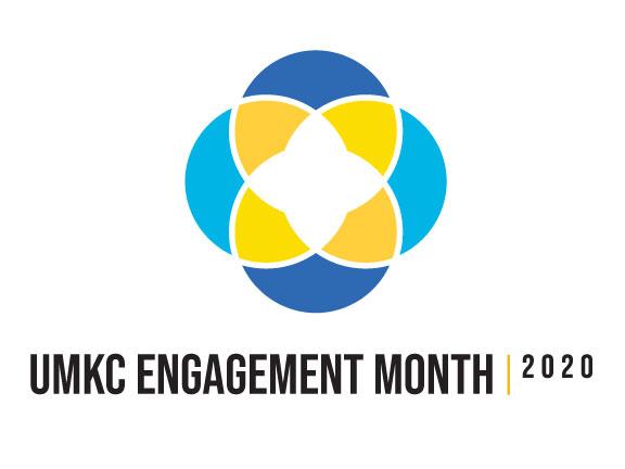 UMKC Engagement Month