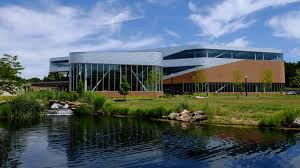 UMSL Recreation & Wellness Center