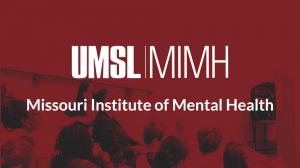 Missouri Institute for Mental Health
