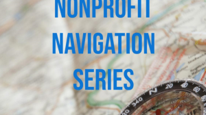 Fundraising in a Global Pandemic: Insights from area nonprofit leaders
