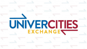 Watch the First Session of UniverCities Exchange: Health Disparities in the Time of COVID-19