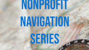 The Midwest Center for Nonprofit Leadership Presents: Fundraising in 2021-The Role of Flexibility, Agility and the Ability to Pivot