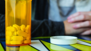 UMKC and National Network Awarded $30 Million-Plus to Tackle Opioid Epidemic