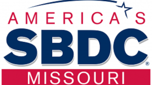 SBDC's Urban Business Growth Initiative