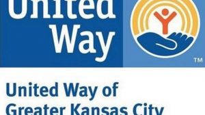 UMKC Finishes United Way Campaign with Impressive Total