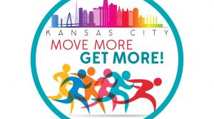 Move More Get More