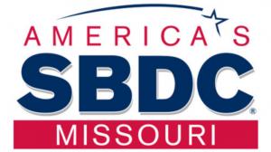 The Missouri Small Business Development Center at UMKC