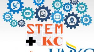 Integrating STEM + KC