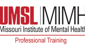 MIMH Professional Training