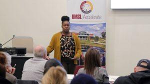 Diversity, Equity & Inclusion (DEI) Accelerator