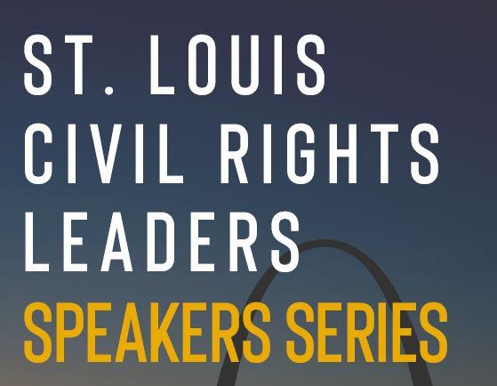 Civil Rights Speaker Series
