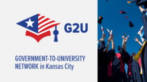 UMKC Will Play Key Role In New Regional Career Services Project