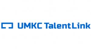 UMKC TalentLink