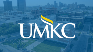 UMKC To Convene New UMKC Engagement Council