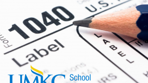 Kansas City Tax Clinic Offered by UMKC Law School