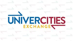 UniverCities Exchange: Urban Vacancy and Abandonment