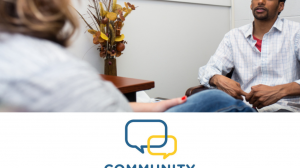 Community Counseling and Assessment Services (CCAS)