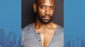 UMKC Pride Lecture Returns Featuring Broadway Star