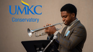 UMKC's Conservatory Bridges Program Creates a Melody of University Expertise and Community Need