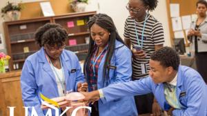 School of Medicine Summer Scholars Program