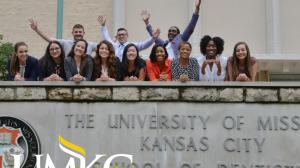 School of Dentistry Summer STAHR Scholars Program