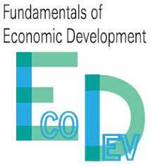 UMSL Chancellor's Certificate in Fundamentals of Economic Development