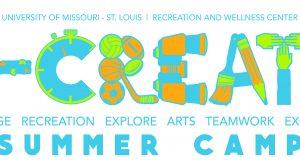 U-CREATE Summer Camp