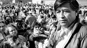 César Chávez Lecture Series Returns for 2021