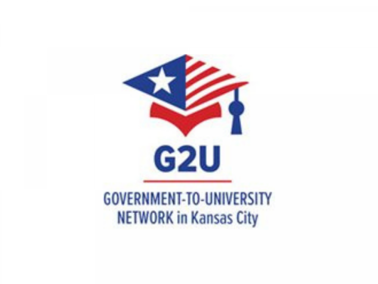 Government-to-University Initiative