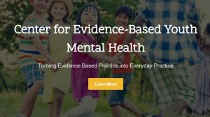 Center for Evidence-Based Youth Mental Health