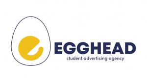 Egghead: Student Advertising Agency