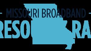 Funding for Broadband