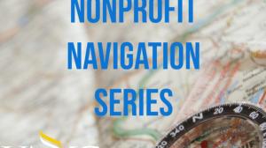 Understanding the Link Between Capacity and Your Nonprofit's Stage of Development