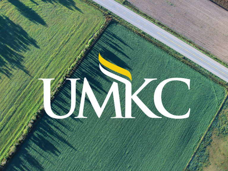 UMKC Pharmacy Students Immerse Themselves in Rural Healthcare