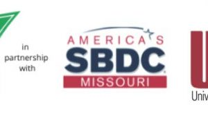 North St. Louis County Small Business Accelerator