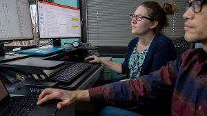 More Rural Broadband Research Needed