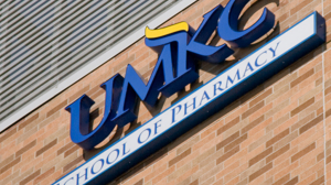 UMKC Faculty Member Featured for Work in Fight against COVID