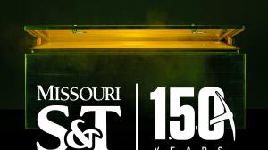 150th Anniversary Time Capsule